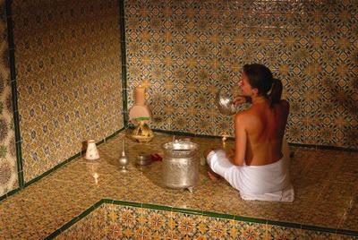 Hôtel Iberostar Royal El Mansour à Mahdia